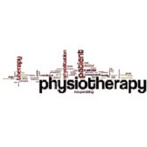 PhysiotherapyCloud2